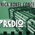 Monica Bokel Conceição lança novo livro