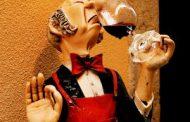 O Vinho do Descobrimento