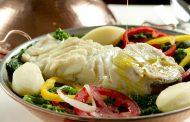 Chefs preparam menus especiais para Semana Santa