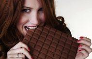 Chocolate para saúde, beleza e estética