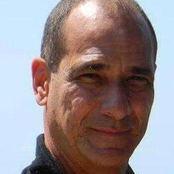 Dr. Guilherme Azevedo Ribeiro