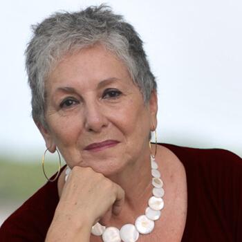 Léa Penteado