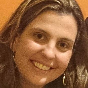 Maria Clara Amado