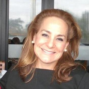 Mônica Alencar
