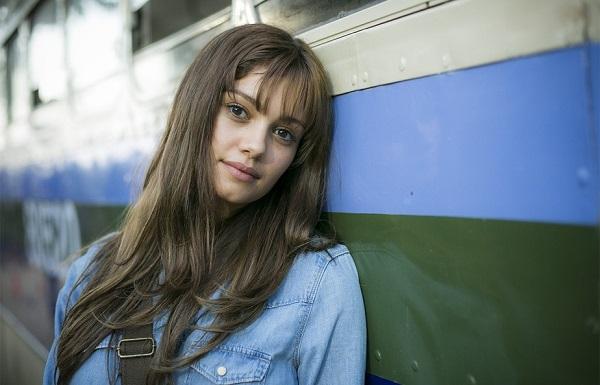 Sophie Charlotte promete emoções na nova novela