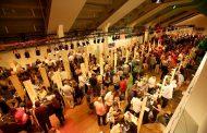 Rio recebe o maior evento de vinhos portugueses do Brasil