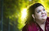 """""""As pessoas estão sendo levadas a pensar de forma cada vez mais fechada"""", analisa Simone Mazzer, que faz show em SP"""