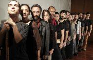 """Sem artifícios mercadológicos, montagem de """"Coriolano"""" busca estudar Shakespeare em sua essência"""