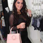 Nicole Veloso