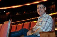 """""""Nenhum discurso autocomplacente se sustenta na hora de fechar as contas"""", defende Cláudio Botelho sobre fechamento de teatros"""