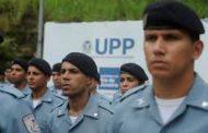 Fracasso de modelo de UPPs é debatido na Alerj