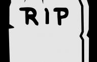 Morte prematura