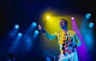Banda argentina de tributo ao Queen se apresenta no Rio