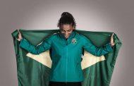 Shopping Leblon recebe exposição de fotos de atletas olímpicos