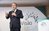 Presidente da Anahp fala sobre o hospital do futuro em evento no Rio de Janeiro