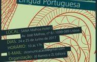 Salão do livro em Portugal recebe autores brasileiros