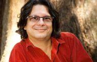 Morre o compositor e produtor Sergio Roberto de Oliveira