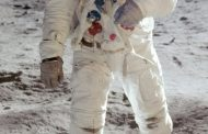 E o homem foi à lua sem fazer seguro