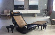 Ovoo – o melhor do design brasileiro em Miami