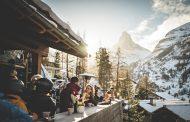 Um passeio imperdível pela Suíça com o Grand Train Tour