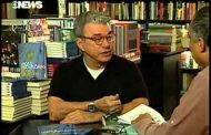 GloboNews Literatura em novo horário