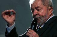 """O """"tripléqui"""" do Lula ainda rende voto?"""