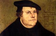 Teologia: a reforma constante e necessária
