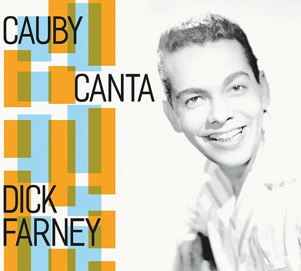 Cauby canta Dick Farney