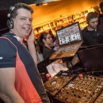 DJ Marcos Rodrigues