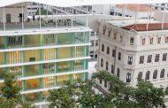 O funk invade o Museu de Arte do Rio