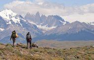 Tierra Patagonia Hotel & Spa inicia em outubro mais uma temporada