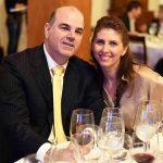 Sergio Queiros e Alessandra Vitorello