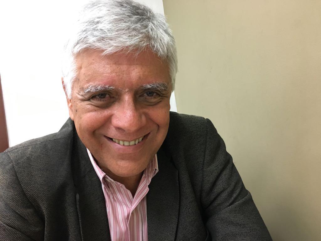 """Secretário Rattes: """"Aumenta em 74% o número de recolocados no mercado de trabalho do Rio de Janeiro"""