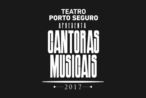 """Projeto """"Cantoras Musicais"""" promove intercâmbio profissional para atrizes do teatro musical"""