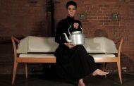 """""""Somos insaciáveis"""", afirma Cláudia Missura, que propõe reflexão sobre as paixões em peça"""