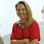 Alexia Wenk