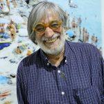 Luiz Garrido