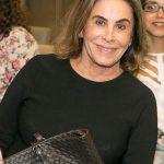 Marcia Soleira