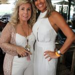 Viviane Cohen e Bia Bottini