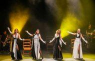 """""""Cantoras Musicais"""" encerra edição de 2017 como importante passo no mercado artístico"""
