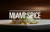 Miami Spice 2017