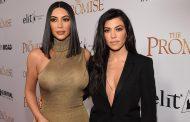 Irmãs Kardashian vão ficar em forma graças a brasileira