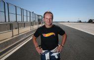 Rubens Barrichello vai dirigir Uber em SP