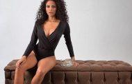 Lifting de cílios, segredo de Miss Brasil e os alimentos amigos da pele