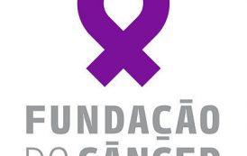 Hospital Fundação do Câncer promove evento Laço pela Vida neste sábado
