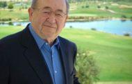 Empresário brasileiro radicado em Portugal será homenageado com almoço