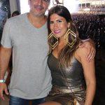 Bernardo Mattos e Priscila Bretas ,,