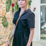 Claudia Lundgren
