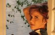 Cris Delanno se apresenta nesta quinta na Casa Julieta de Serpa