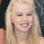 Giovana Priolli